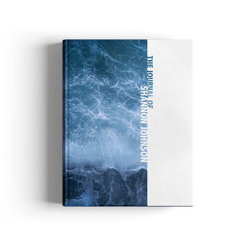 Picture of Ocean Journal