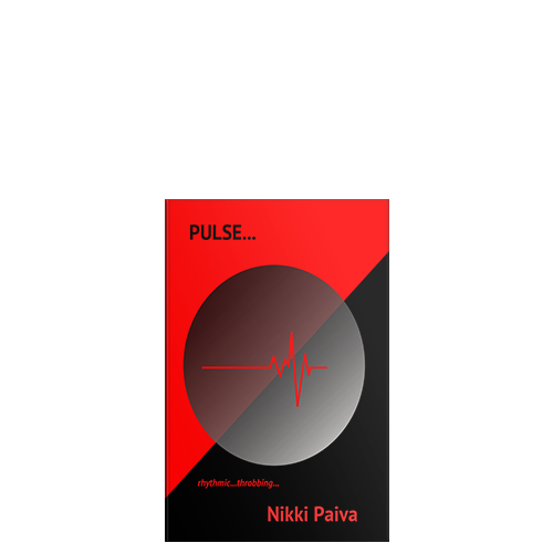 Picture of Pulse