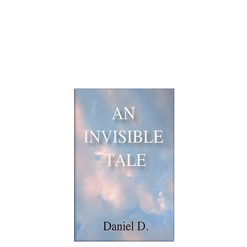 Picture of An Invisible Tale