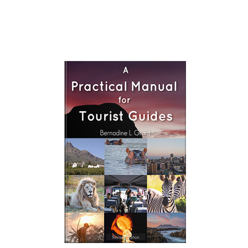 Anatomy Practicals Manual Guide