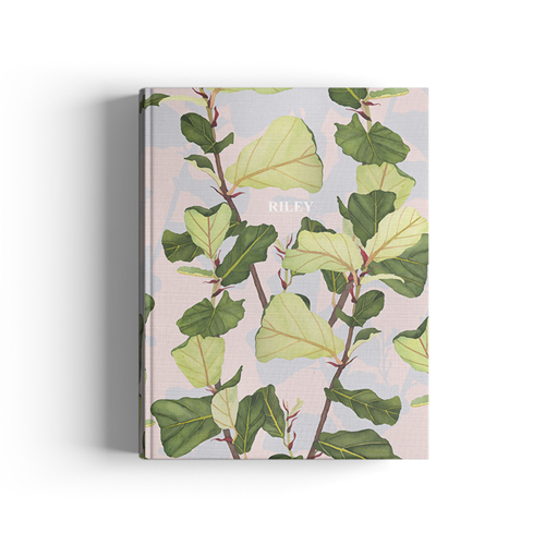 Picture of Fiddle leaf Fig Journal